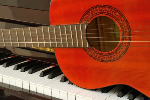 Guitar-Keyboard-Lessons-Kalamazoo