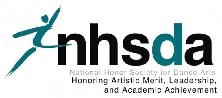 NHSDA Logo
