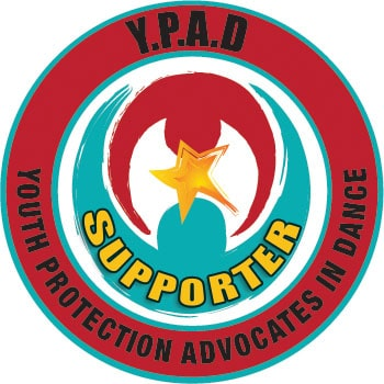 YPAD-Concept-4