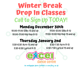 Winter-Break-Drop-In-Classes