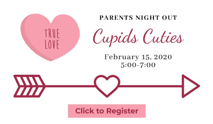 Cupids-Cuties-register