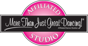 affiliatedstudio_icon_pink-300x159
