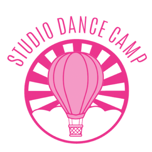studio dance camp