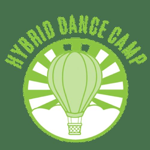 hybrid dance camp