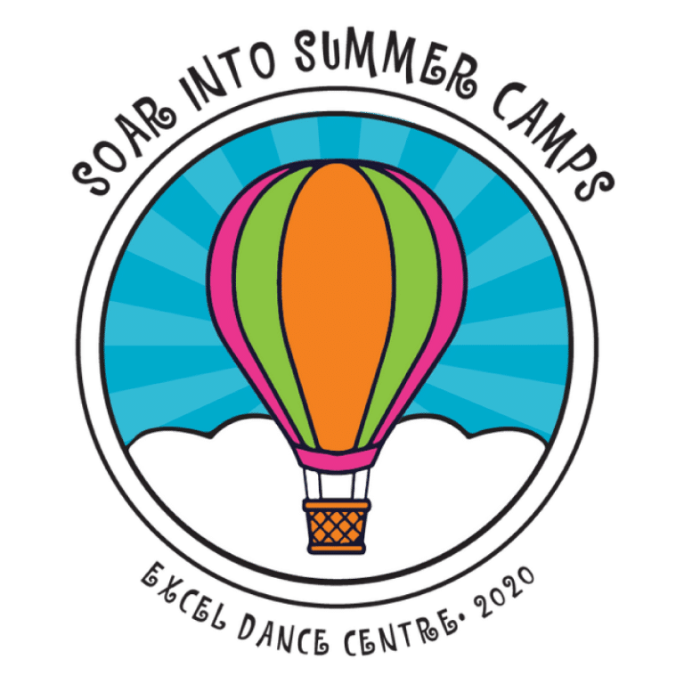 summer dance camps kalamazoo