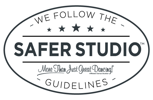 SAFER STUDIO