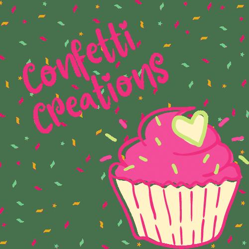 confetti creations dance camp
