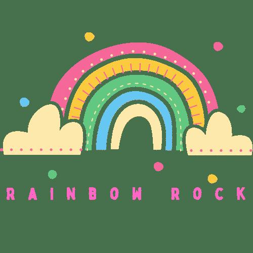 Rainbow Rock Dance Camp